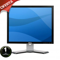 Monitor second hand Dell 1908 de 19