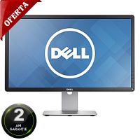 monitor IPS DELL 22