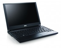 Dell Latitude second hand E4300 Intel SP9400, laptop ieftin second hand Ploiesti Bucuresti
