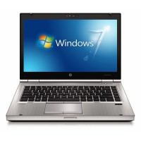 Laptop HP EliteBook 8460p i5-2520M 4GB 320GB
