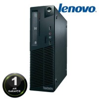 PC Lenovo M71 Core i5-2500T 2.3 GHz