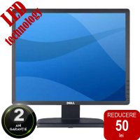 Monitor LED Dell 19