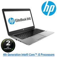 Laptop HP 840 G1 refurbished ieftin second hand, laptop ieftin Ploiesti, laptop Bucuresti ieftin