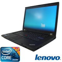 Laptop Refurbished Lenovo ThinkPad T420 14
